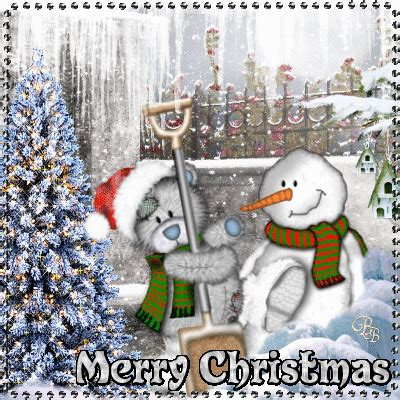 merry christmas wishes    picture  blingeecom