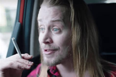 actor off home alone you won t believe kevin from home alone is a chain smoker