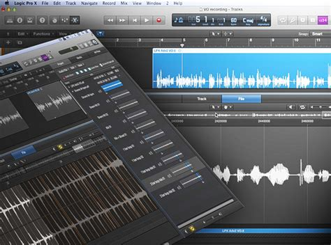 video tutorial logic pro x logic pro x advanced vol 2 tutorial by eli krantzberg