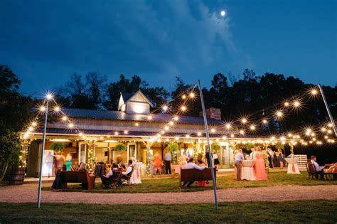 The Farm event venue named winner in The Knot?s ?Best of