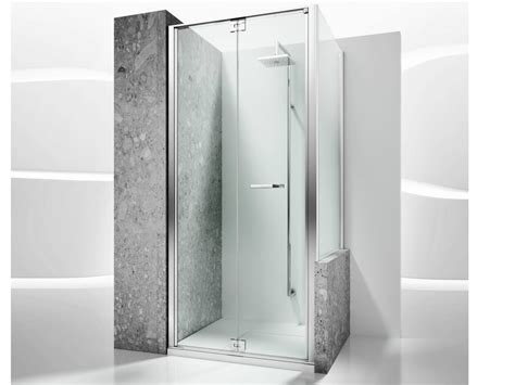 Rv Shower Wall Panels by Custom Tempered Glass Shower Wall Panel Replay Rn Rv By