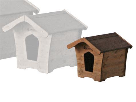 cuccia per cani da esterno tutte le offerte cascare a cuccie per cani tutte le offerte cascare a fagiolo