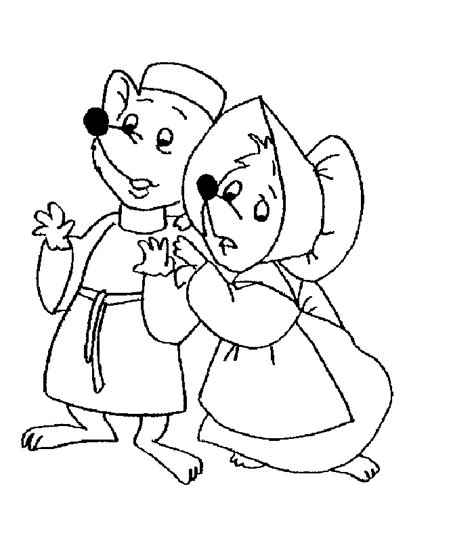 coloring pages for robin hood free coloring pages of robin hood the