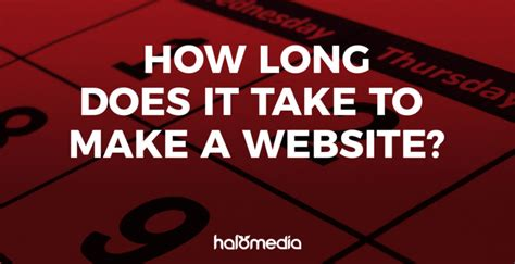 how long does it take to remodel a bathroom how long does it take to make a website graphic design