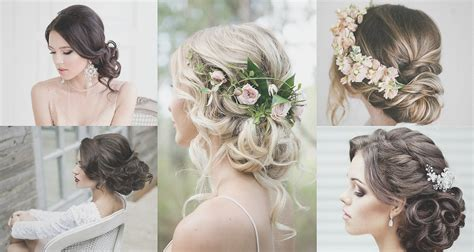 hairstyles quinceanera quinceanera updo hairstyles fade haircut