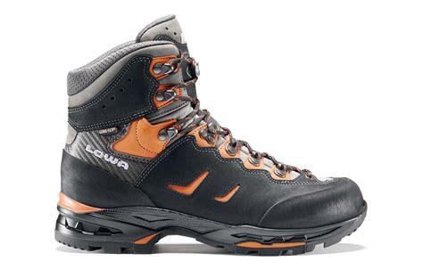 lowa camino gtx test lowa camino gtx 2016 chaussures randonn 233 e trekking
