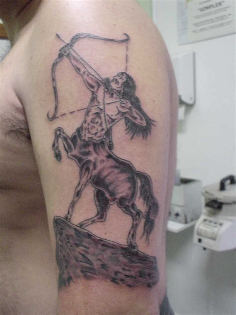 sagittarius and pisces tattoo designs sagittarius tattoos designs ideas and meaning tattoos