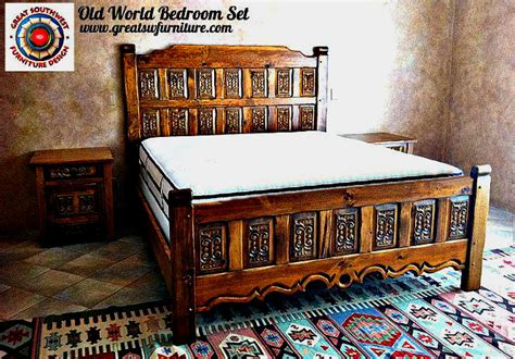 bedroom world furniture world style bedroom furniture