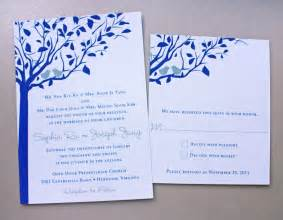 wedding card text ideas sle wedding invitation cards designers tips and photo