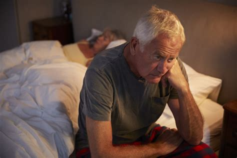 adult bed wetting causes adult bedwetting some common causes and treatments shield healthcare