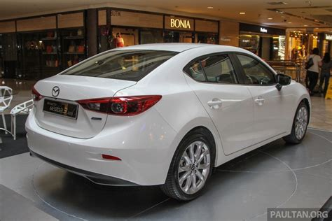 mazda 3 pros and cons mazda 3 hatchback pros and cons autos post autos post