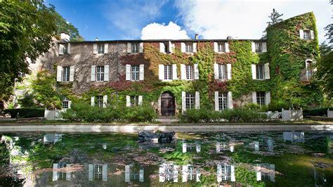 hotel chateau d ayres meyrueis loz 232 re tourisme