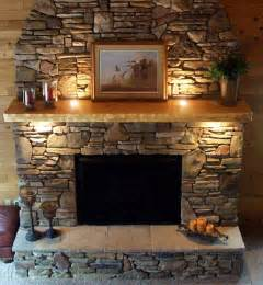 Fireplace Designs With Stone Fireplace Fireplace Mantel Designs Natural Stone Firepace