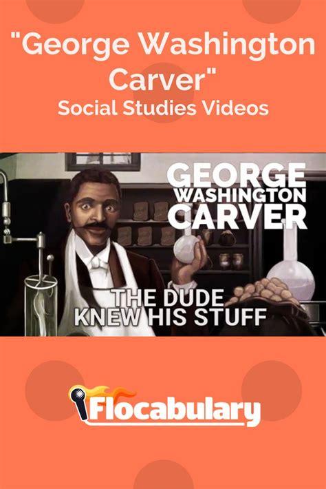 george washington a biography in social dance 124 best social studies videos images on pinterest