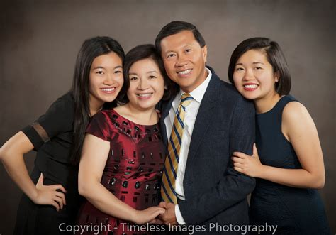 family portrait photographers family portrait photography timeless images photography