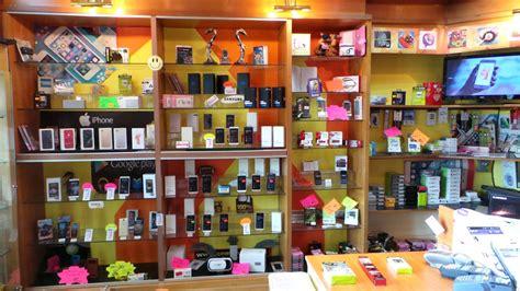 bã routensilien shop comunicare shop mobiteli mostar comunicare shop