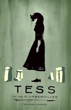 tess of the d urbervilles books review tess of the d urbervilles by hardy