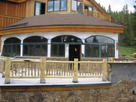 breckenridge luxury home rentals breckenridge colorado rental home breckenridge lodging luxury vacation rental home