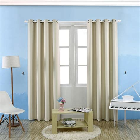 cheap thermal drapes online get cheap insulated curtains aliexpress com