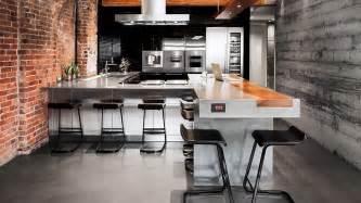 cuisine gaggenau de luxe