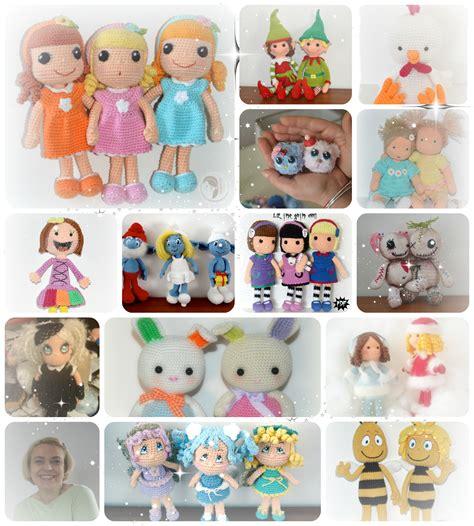 amigurumibbs blog join the world where yarn ends to be amigurumibb by che che join the world where yarn ends