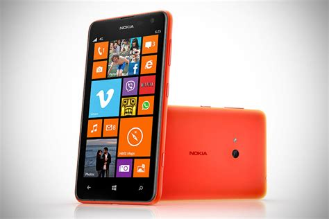 Nokia Lumia Windowsphone nokia lumia 625 windows phone mikeshouts