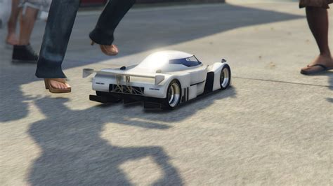 cars in gta 5 more rc vehicles gta5 mods com