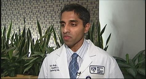 Vote Says Worst Owner by Vote Looms For Obama S Anti Gun Surgeon General Nominee