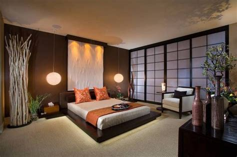 peaceful spa style master bedroom spa inspired home pinterest master bedrooms decor