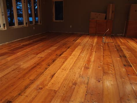 top 28 hardwood flooring buffalo ny installing