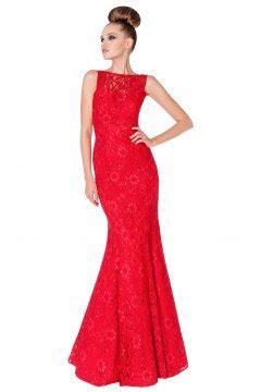 sonia pe a vestidos cortos comprar online vestidos de fiesta largos shop online