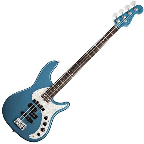 Fender Bass by Fender Urge Bass Ed Guitars