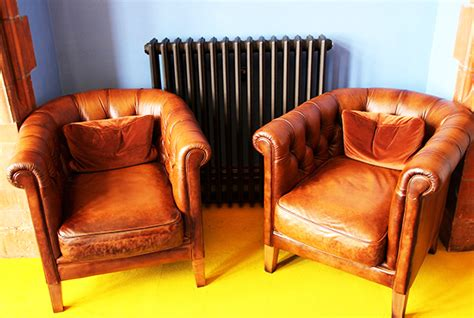 restore faded leather couch restoring faded leather furniture home design ideas and