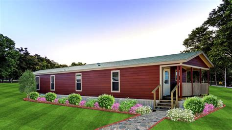 mobile homes for less artistic mobile homes for less collection mobile homes now