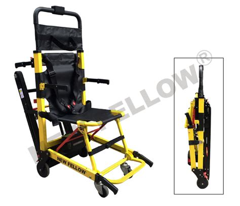 Stair Climbing Chair by Electric Stair Climbing Chair Evacuation Chair Nf Wd01