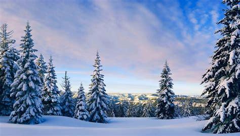 imagenes de paisajes frios disfruta de estas lindisimas imagenes de paisajes frios