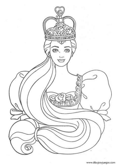 coloring page girl meets world free coloring pages of girl meets world