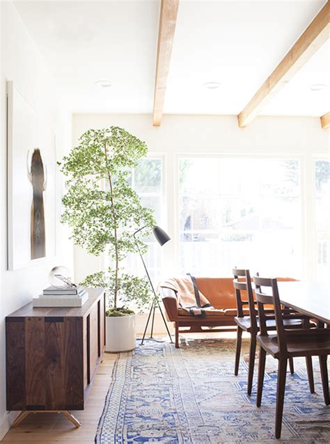 home decor mistakes decorating mistakes first time homeowners make hither