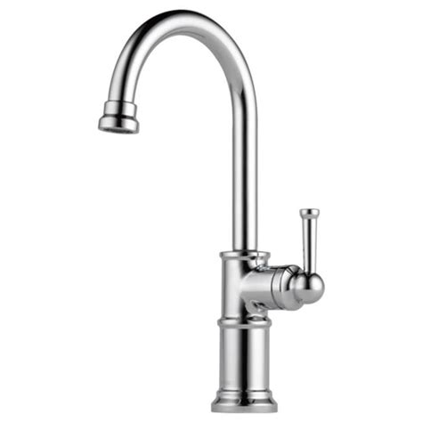 Plumbing Distributors by Brizo 61025lf Pc At Decorative Plumbing Distributors Plumbing Distributor Serving The Fremont