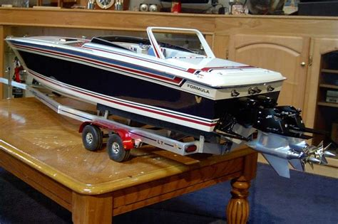 rc boat trailer for catamaran arrow shark rc boat gallery share your rc boat photos with