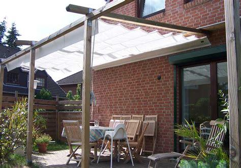 pavillon 3x3 mit seitenwänden pavillon regenschutz sonnenschutz f r die terrasse 5
