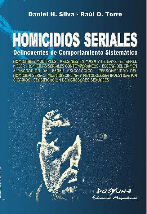 libros criminologia gratis pdf libros de medicina forense contemporanea criminalistica criminologia perfiles criminales