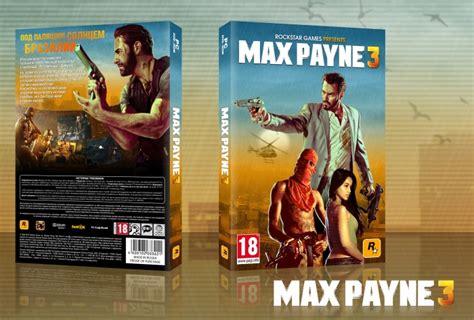 max payne 3 update v10055 reloaded skidrow games download max payne 3 update v1 0 0 29 reloaded torrent