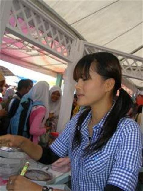 gosip artis terbaru yang panas gosip terkini gosip artis malaysia video gambar