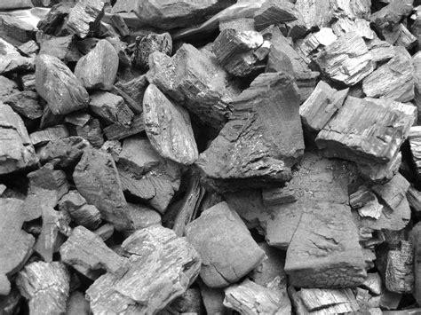 charcoal black charcoal wikipedia