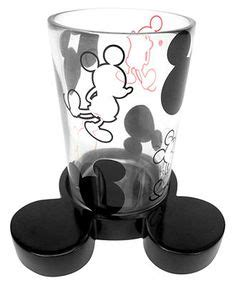 disney bathroom accessories disney bath accessories disney mickey mouse soap and
