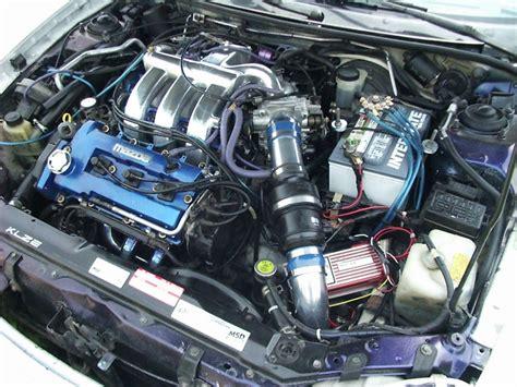 2003 ford explorer v6 engine 2003 wiring diagram and