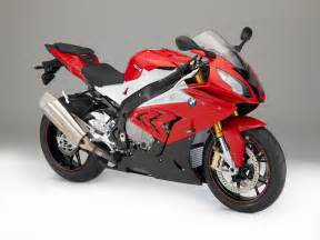 Bmw S1000rr Price Price Announced For 2015 Bmw S1000rr Morebikes