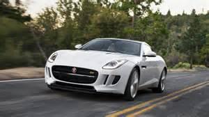 Jaguar F Type Top Speed 2017 Jaguar F Type Picture 655411 Car Review Top Speed
