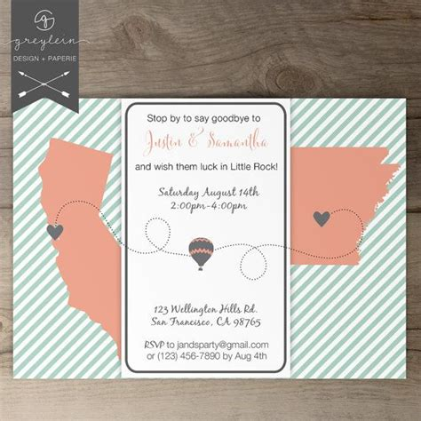 Party Invitation Templates Going Away Party Invitations Easytygermke Com Invitation Templates Going Away Invitation Template Free